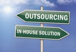 Outsourcing sales and marketing....yes or no?