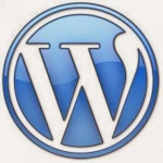Wordpress. Should it be used as a website?