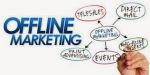b6430-marketing2binitiatives