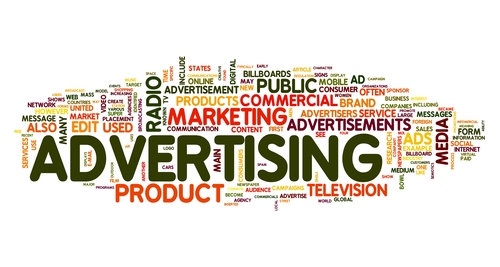 Advertising Planning – Marketing Advice from Bath Marketing ...