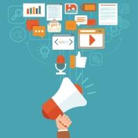 Marketing for SME