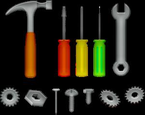 tools-4278993_1920